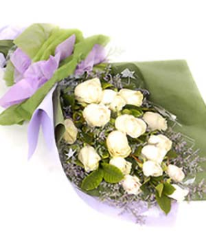 Love song -Chinese online florist