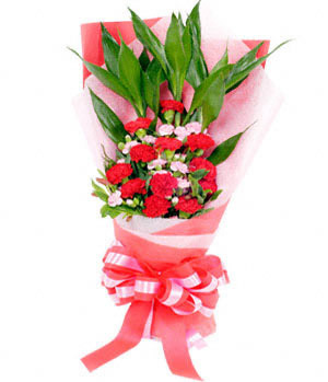 Mother love - Chinese online florist