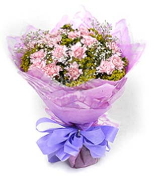 Pink love-Chinese online florist
