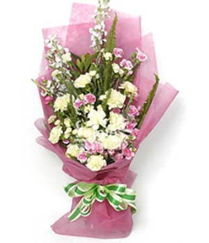 Love Call-Chinese online florist