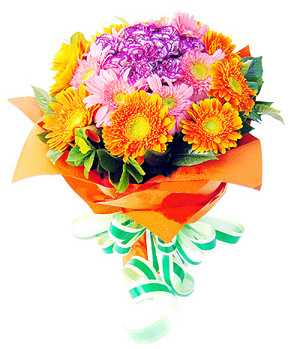 Jazz feeling -Chinese online florist