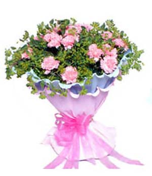 I love you Mami-China Flower Delivery Shop