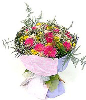 your love-China Flowers Delivery