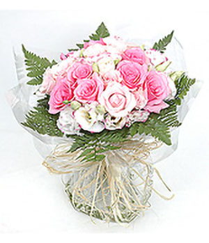 magic of love-Chinese online florist