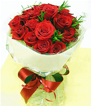 Remembrance day - Chinese online florist