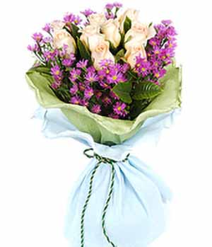 You think -Chinese online florist