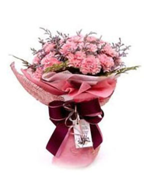 Healthy happy - China Flower Delivery Shop