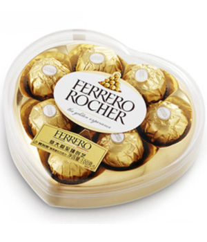 ferrero rocher t8