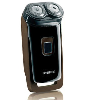 PHILIPS shaver(HQ888)