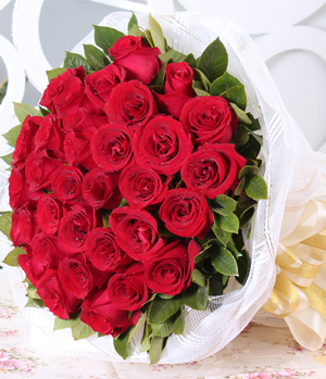 Flowers delivery China - My Treasure Love