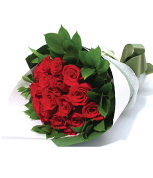 China florist delivery - Just Be Smple