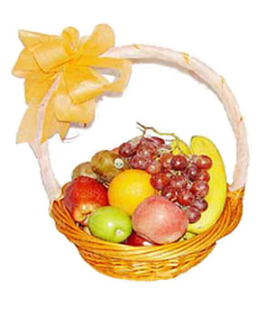seasonal fruits China delivery