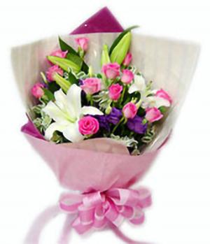 china flower - Chinese Florist