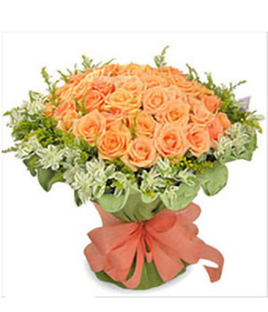 Memorial day - China Flower Delivery Shop