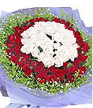 China Flower Delivery Shop