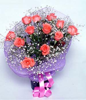 Memories-Send flowers to China