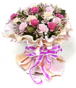 Colorful feelings-China Flower Delivery Shop