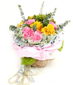 Prestige-China Flowers Delivery