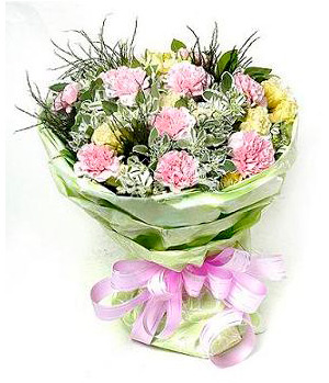 Warm wishes-Chinese online florist