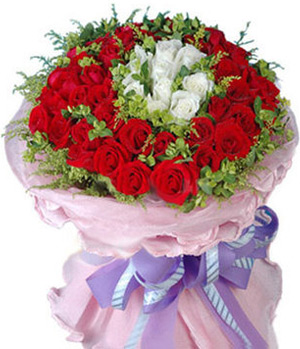 Happiness reasons-China Flower Delivery Shop