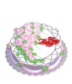 Prospects-china Cakes