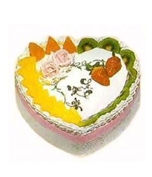Sweet-Chinese Cakes