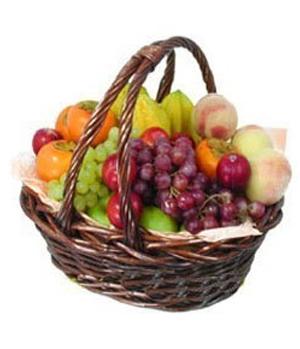 Fruit Basket D