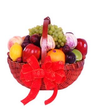 The harvest season-Chinese Fruit