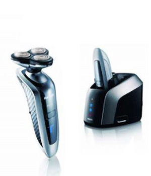 PHILIPS shaver - Men's gift