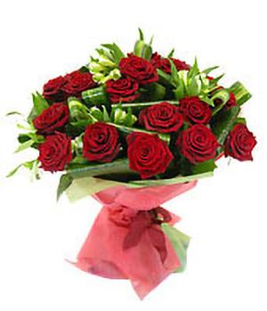 Like  - flowers to China