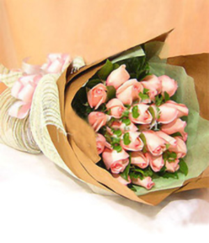 Odour of Spring, order flowers in China
