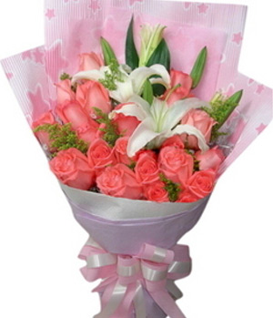 Flower China Florist Delivery