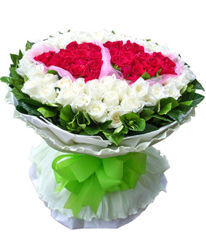 China Flowers Delivery