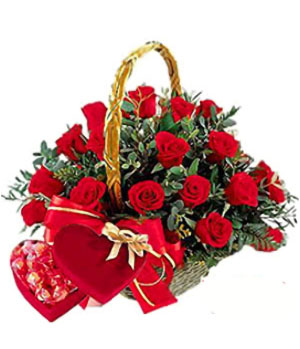 China online florist