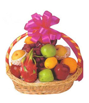 fruit gift delivery