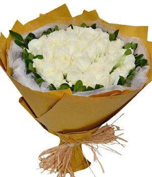 China Florist Flower