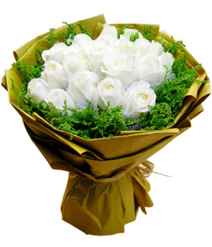 China Flowers Delivery Shop