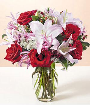 Para Para Sakura - Flower Delivery