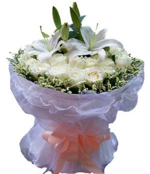 China florist