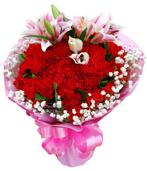 Flower For Women, Mother, Teacher, Delivery China